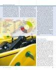 Hartes Pflaster für Erfinder - Raiffeisen - Seite 4