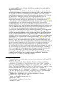 """""""Alles, was überhaupt zu einer Inskription führen kann""""1 - Seite 4"""