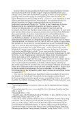 """""""Alles, was überhaupt zu einer Inskription führen kann""""1 - Seite 5"""