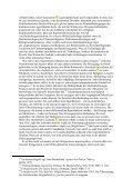 """""""Alles, was überhaupt zu einer Inskription führen kann""""1 - Seite 7"""