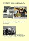 Begegnungen meines Lebens: - Ihr Reiselotse Herbert Bröckel ... - Seite 3