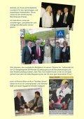 Begegnungen meines Lebens: - Ihr Reiselotse Herbert Bröckel ... - Seite 4