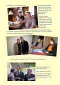 Begegnungen meines Lebens: - Ihr Reiselotse Herbert Bröckel ... - Seite 6