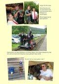 Begegnungen meines Lebens: - Ihr Reiselotse Herbert Bröckel ... - Seite 7