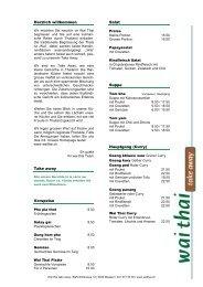 Download - Catering und Take Away wai thai Meggen