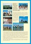 ieesland ddeich ® - Seite 2