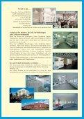 ieesland ddeich ® - Seite 3