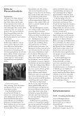 Mach Mit 2/2013 - Gemeinde Gebenstorf - Page 4