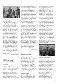 Mach Mit 2/2013 - Gemeinde Gebenstorf - Page 5