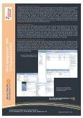 Deutsch - JevoTrust Management AG - Seite 2