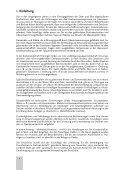 Anleitung für die Verteidigung von Flussdeichen ... - LFKS - Seite 4