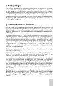Anleitung für die Verteidigung von Flussdeichen ... - LFKS - Seite 5