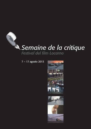 download - Semaine de la critique