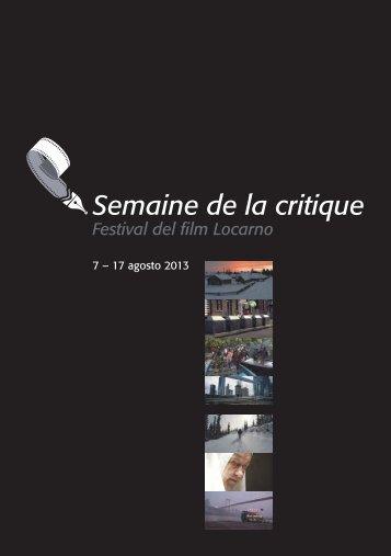 download - Semaine de la critique