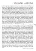 download - Semaine de la critique - Page 3