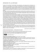 download - Semaine de la critique - Page 4