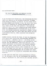Dipl.Ing.DDr.Wer-ner Koenne - Österreichische Mathematische ...