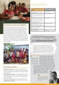 Together for Bangladesh - Page 4