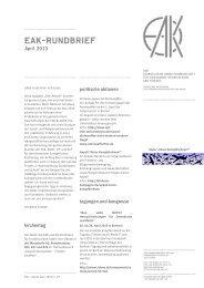 kirchentag politische aktionen tagungen und kongresse April 2013