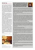 Editorial DASI International Conference 2008 - Diplomatic Academy ... - Page 2