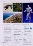 Zeitschrift Spektrum der Wissenschaft 06.2011 - Seite 2