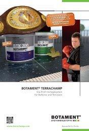 TERRACHAMP 2013.pdf