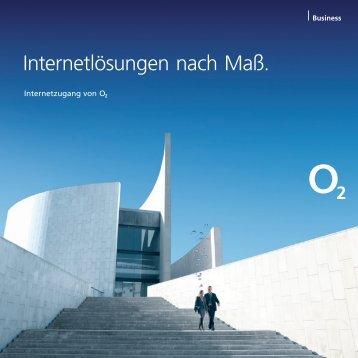 M0707007 SP o2 952 fo internet