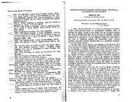 --. 1901. Social Control: A Survey of the ... - KU ScholarWorks