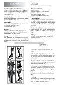www.allardint.com - Page 3