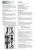 www.allardint.com - Page 6