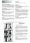 www.allardint.com - Page 7