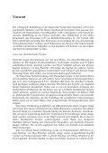 Historische Syntax des Deutschen. Eine Einführung - Narr - Seite 5