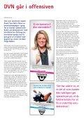 No 044 Juni 2010 - Varefakta - Page 2