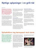 No 044 Juni 2010 - Varefakta - Page 4