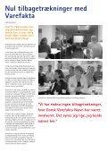 No 044 Juni 2010 - Varefakta - Page 5