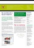 No 044 Juni 2010 - Varefakta - Page 6