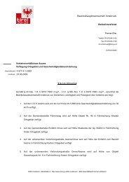 (21 KB) - .PDF - Gemeinde Axams