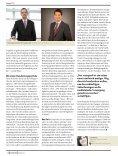 Patiodoc erweitert Produktportfolio - patiodoc AG - Seite 2