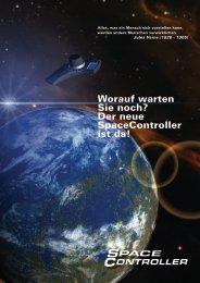 Weitere Infos können Sie dem Datenblatt entnehmen. - ProgX GmbH