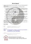 Qigong-Übungen - TuS Jahn Argenthal 1905 e. V. - Seite 2