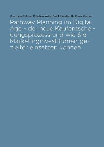 Beitrag 5 - Batten & Company