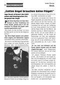 VERBUNDEN - evangelisch-in-wissen - Seite 4