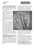 VERBUNDEN - evangelisch-in-wissen - Seite 5
