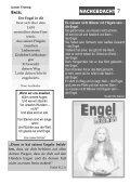 VERBUNDEN - evangelisch-in-wissen - Seite 7