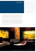 Produktbroschüre Bedrucktes Glas - FLACHGLAS Wernberg - Seite 3