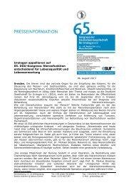 PM Nieren-Forum.pdf - DGU-Kongress