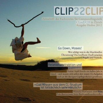clinz/ch