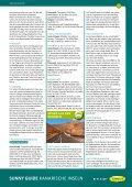 Reiseführer als PDF - Sunny Cars - Seite 3