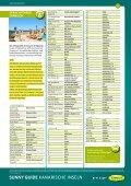 Reiseführer als PDF - Sunny Cars - Seite 6