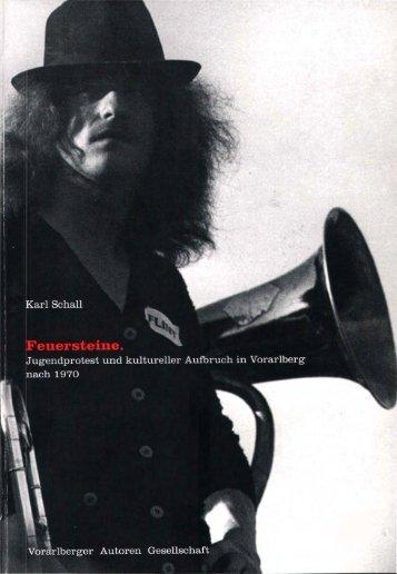 Feuersteine Jugendprotest-ocr_verr.pdf - Johann-August-Malin ...
